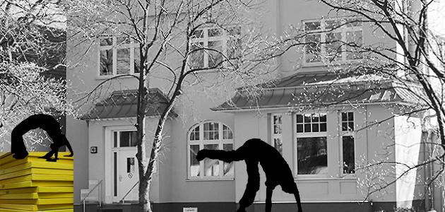3.2.Startseite_Mollerstraße